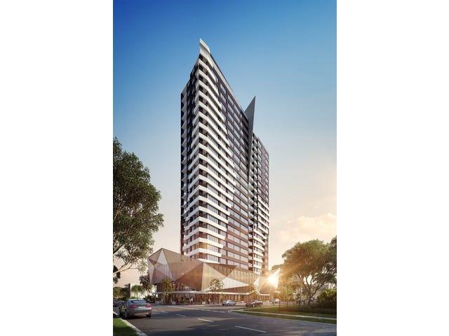 1802/1 Boys Avenue, Blacktown, NSW 2148