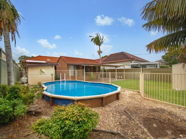 3 Breda Street, Fairy Meadow, NSW 2519