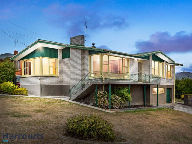34 Paringa Avenue, Newnham, Tas 7248