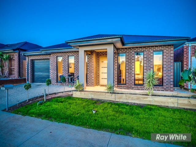16 Clearwater Rise Pde, Truganina, Vic 3029