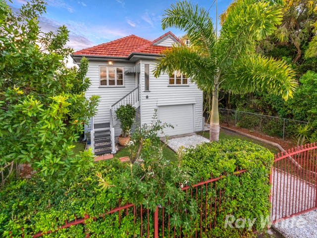 8 O'Farrell Avenue, Northgate, Qld 4013