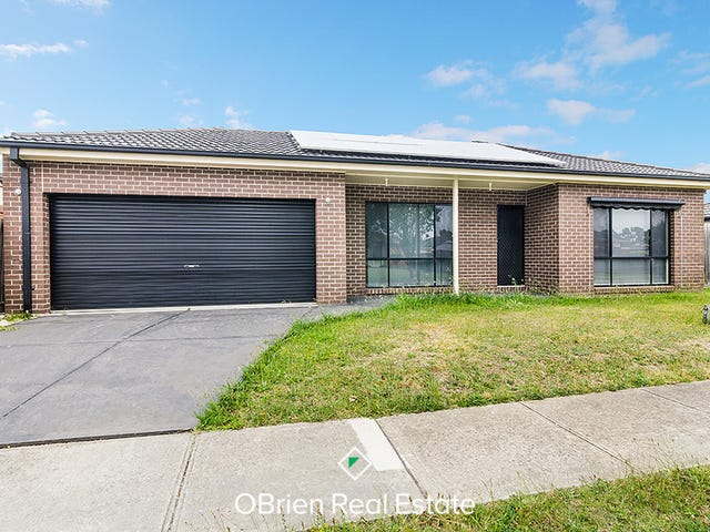 15 Merribah Way, Cranbourne West, Vic 3977