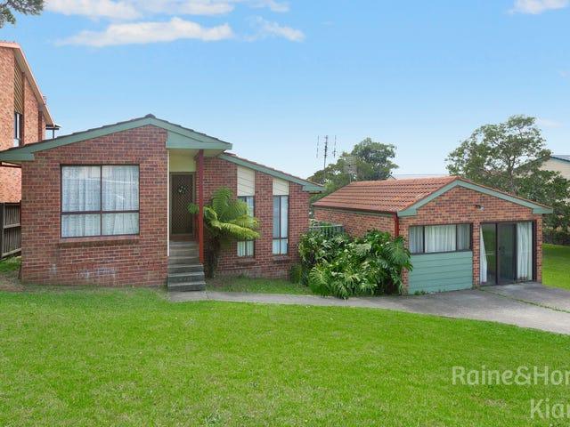 9 Gray Street, Kiama Downs, NSW 2533