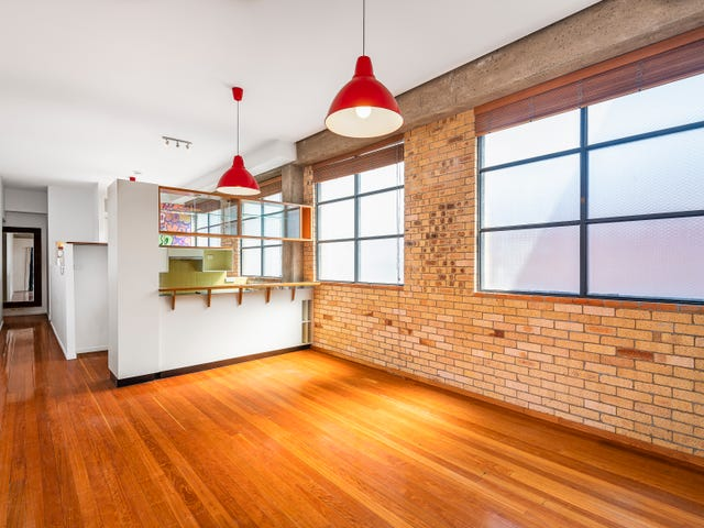 9/27 Ballow Street, Fortitude Valley, Qld 4006