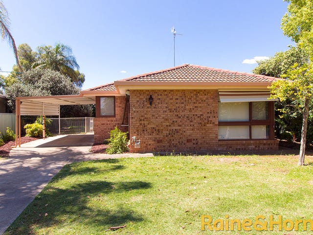 6 Topaz Street, Dubbo, NSW 2830