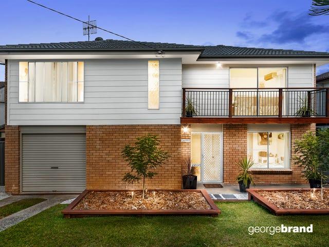 34 Coorabin St, Gorokan, NSW 2263