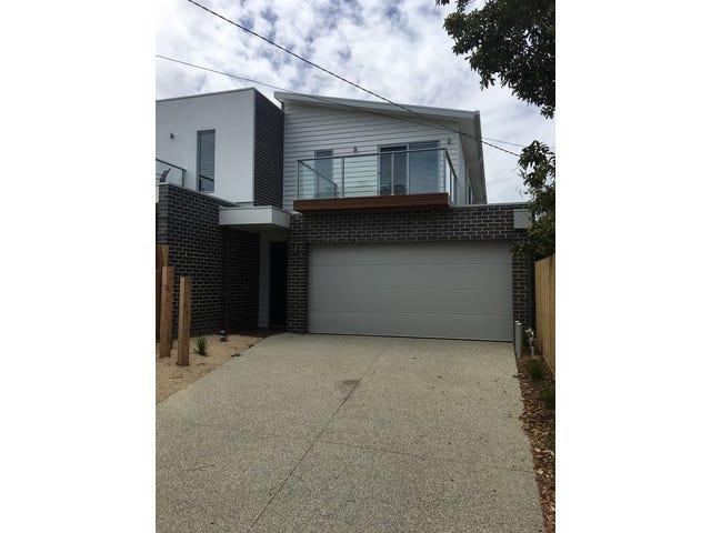 52A Beach Road, Torquay, Vic 3228
