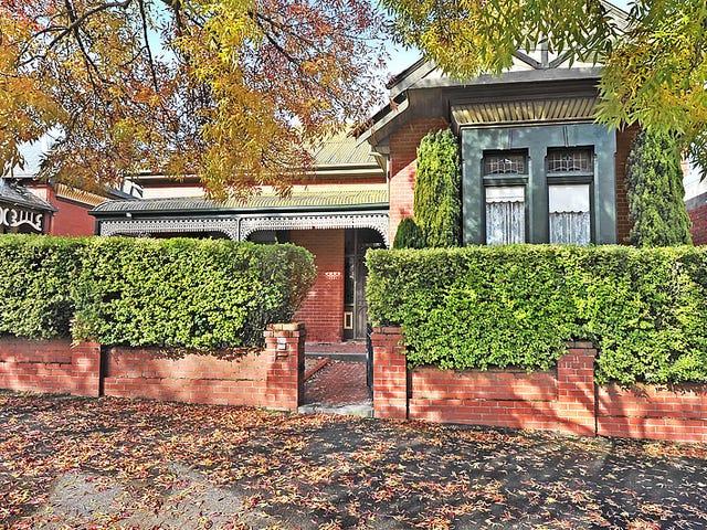 310 Lydiard Street North, Ballarat North, Vic 3350