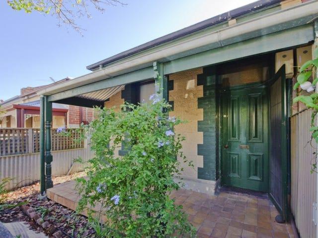 26 Delhi Street, Adelaide, SA 5000