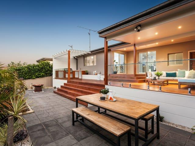 28 Lombard Avenue, Fairy Meadow, NSW 2519