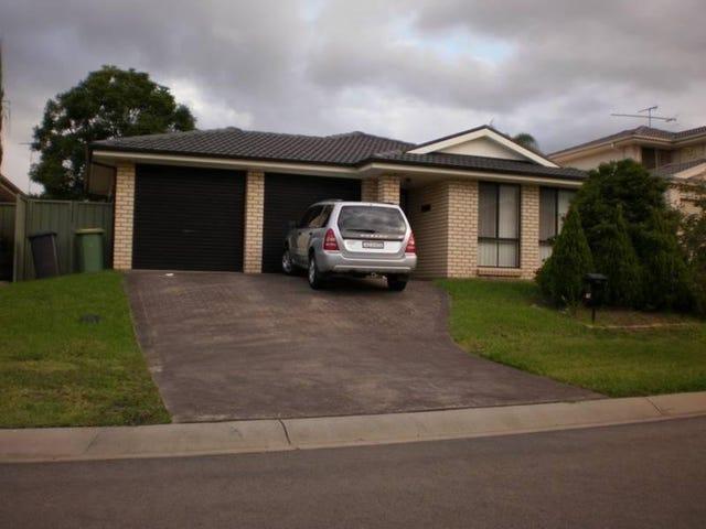 16 Mari Close, Glenmore Park, NSW 2745
