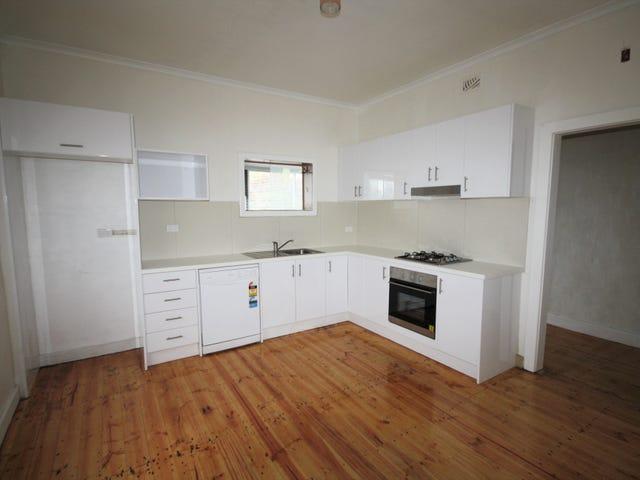4 Case Street, Mount Gambier, SA 5290