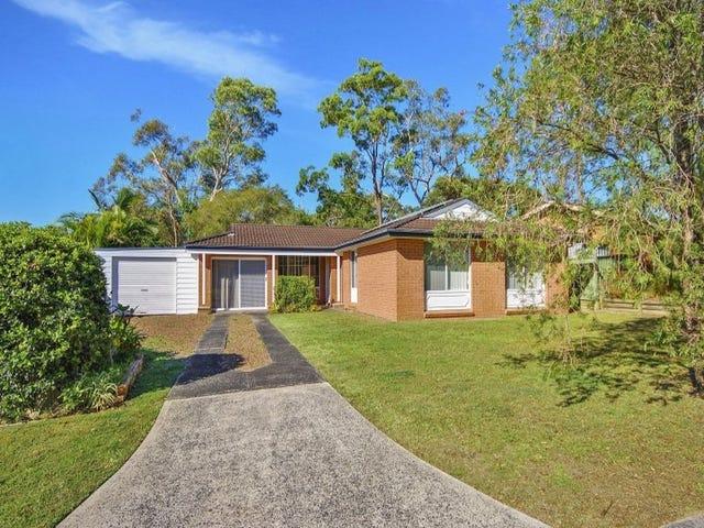 7 Follan Close, Kariong, NSW 2250