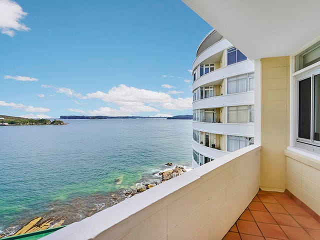 58/1 ADDISON ROAD, Manly, NSW 2095