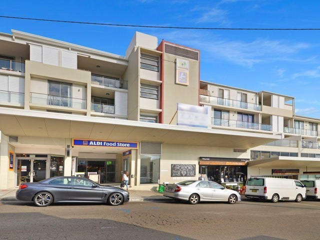 307/62-80 Rowe Street, Eastwood, NSW 2122