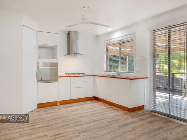 11 Jamieson Street, Emu Plains, NSW 2750