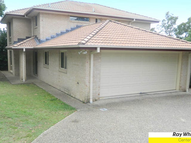 16 Simpson Way, Forest Lake, Qld 4078