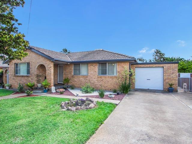 81 Warral Road, Tamworth, NSW 2340