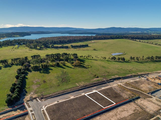 Lot 1114 Coobowie Drive, Doreen, Vic 3754