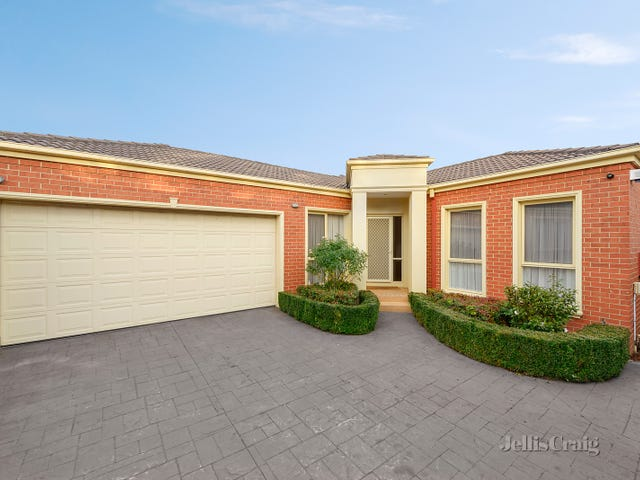 2/2 Pine Way, Doncaster East, Vic 3109