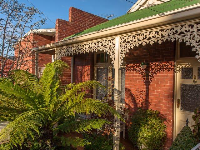 46 Ryde Street, North Hobart, Tas 7000