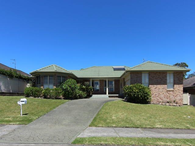 10 Akala Avenue, Forster, NSW 2428