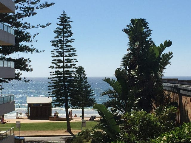 6/87 Dee Why Parade, Dee Why, NSW 2099