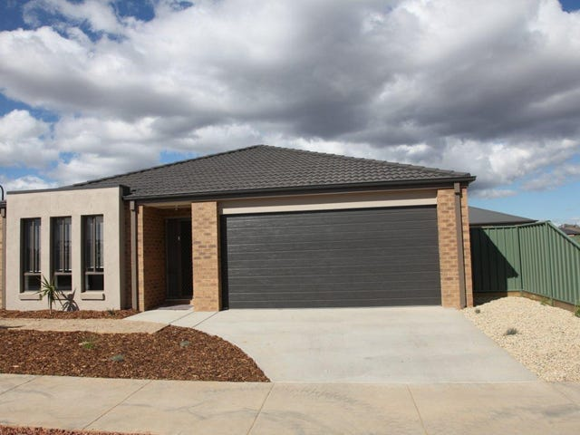 142 Ironstone Road, Ascot, Vic 3551