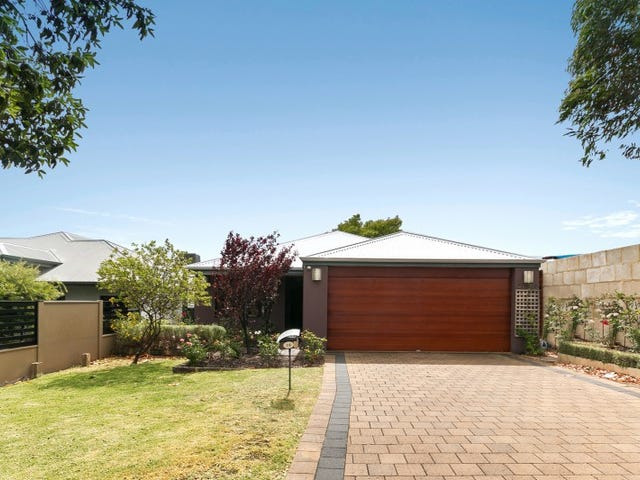 18 Patfield Street, Myaree, WA 6154
