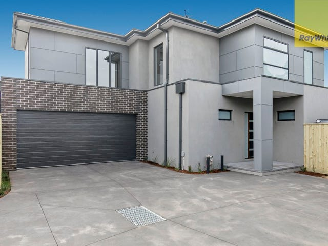 3/191 Scoresby Road, Boronia, Vic 3155