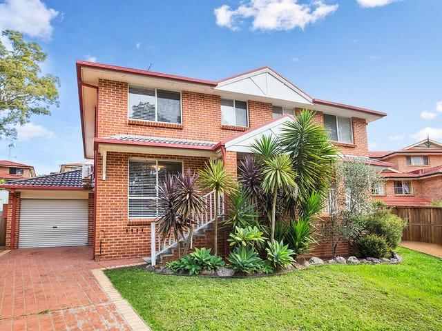 7 Abraham Close, Menai, NSW 2234