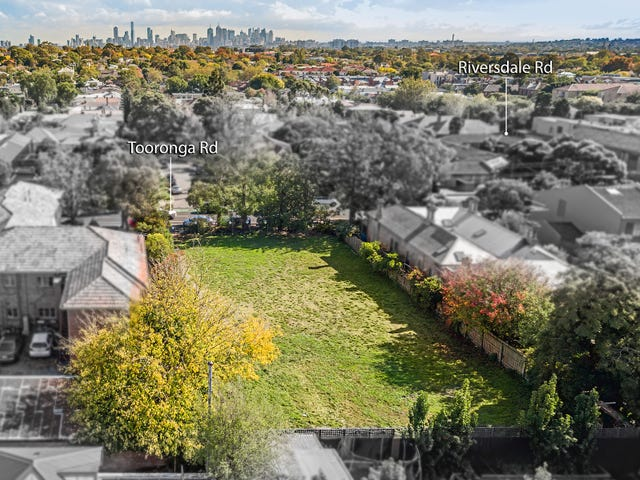 520 Tooronga Road, Hawthorn East, Vic 3123