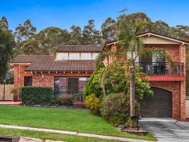 23 Kingfisher Avenue, Hinchinbrook, NSW 2168