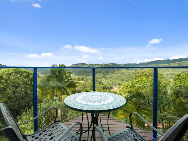 114 Reynolds Road, Currumbin Valley, Qld 4223