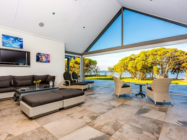 879 Estuary Road, Mandurah, WA 6210