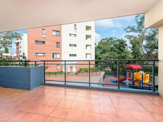 80/1 Russell Street, Baulkham Hills, NSW 2153