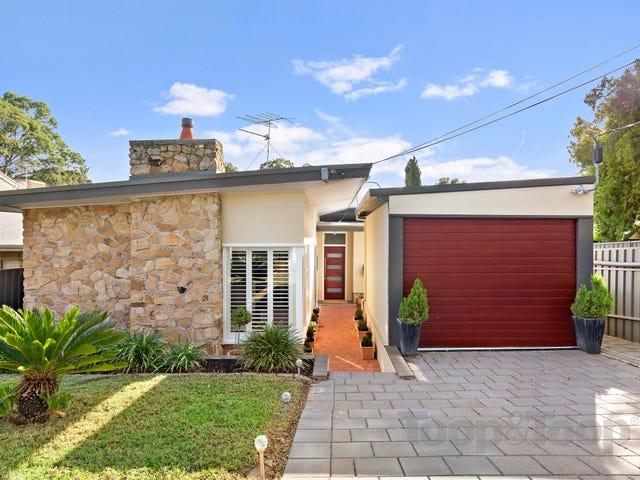 35 Adelaide Street, Magill, SA 5072