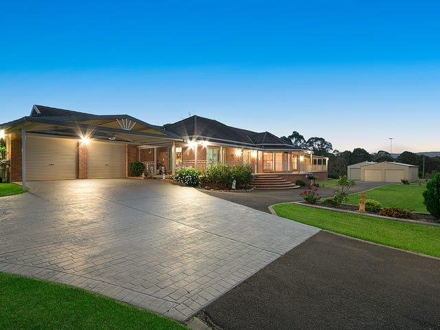 1143 Kurmond Rd,, North Richmond, NSW 2754