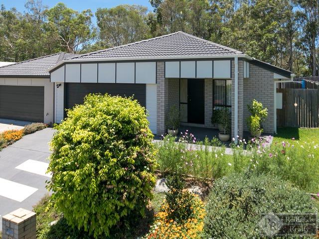 40 Riley Peter Place, Cleveland, Qld 4163