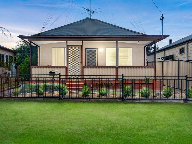 35 Charles Street, Abermain, NSW 2326