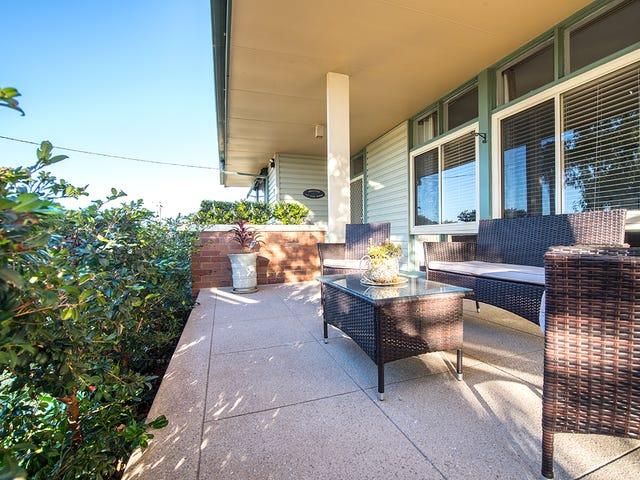 7 Dumaresq Street, Muswellbrook, NSW 2333