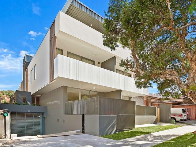 2/1 Jaques Avenue, Bondi Beach, NSW 2026