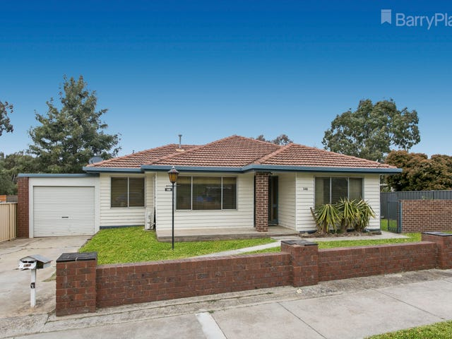 146 Holdsworth Road, North Bendigo, Vic 3550