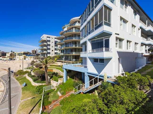 7/20 Ozone Street, Cronulla, NSW 2230