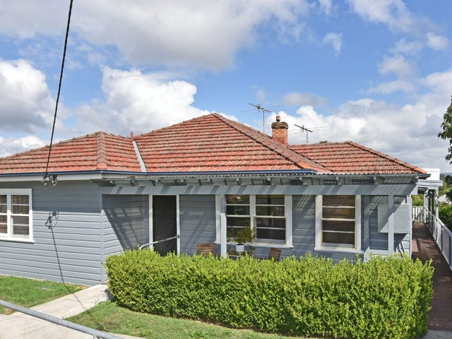 11 Regent Street, Cessnock, NSW 2325