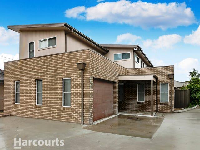 34a Leonard Street, Colyton, NSW 2760
