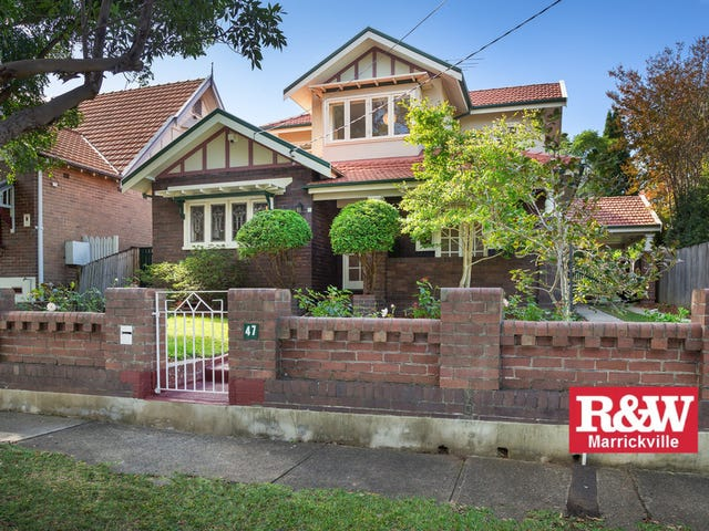 47 Cheviot Street, Ashbury, NSW 2193