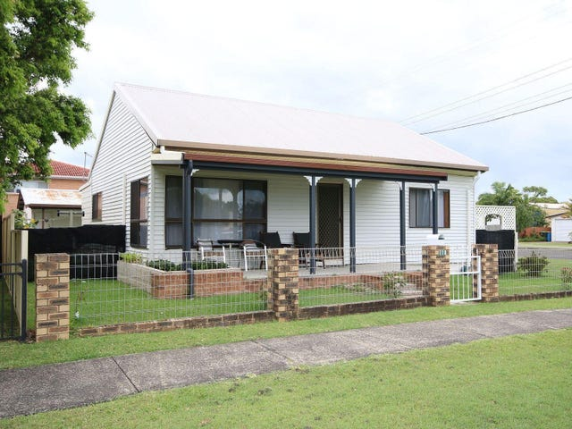 110 Cherry Street, Ballina, NSW 2478