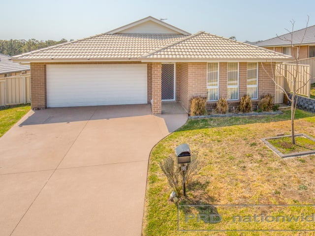 22 Ruby Road, Rutherford, NSW 2320