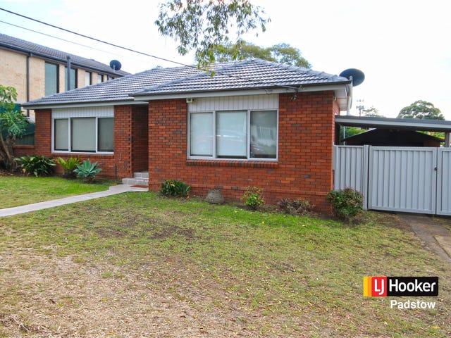 3 Trevone Street, Padstow, NSW 2211